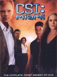 CSI Miami Season One.jpg