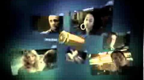 """CSI - Season 13 - Episode 09 - Promo """"Strip Maul"""" (HD)"""