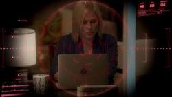 CSI CYBER FAMILY SECRETS.jpg