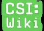 CSI: Wikia