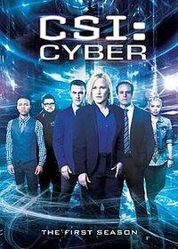 CSI Cyber Season 1.jpg