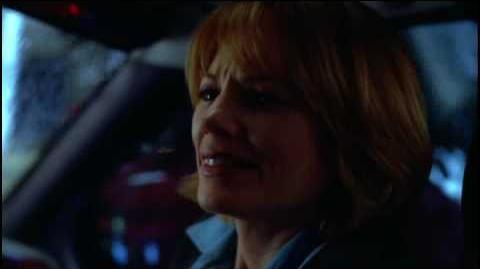 CSI Pilot Catherine Nick Deleted Scene