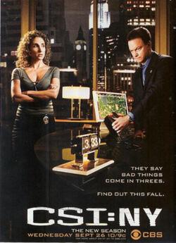 CSI NY sexta temporada.jpg