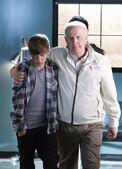 Justin Bieber CSI.jpg