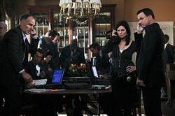 CSI NY - Brooklyn 'Til I Die.jpg