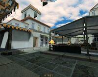 Venice screenshot