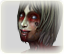 Zombietype lightzb.png