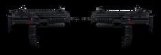 Dual MP7A1