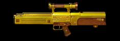 G11 Gold Edition