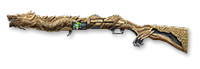 M3 BD Wood