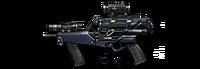 M950attack