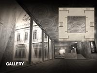 Loadingbg dm gallery