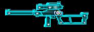 Star Chaser SR