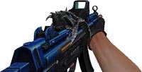 Balrog3 blue viewmdl bcs