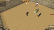 Scenariotx screenshot2