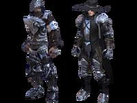 Mabinogi heroes 1