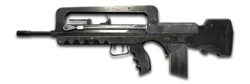 Famas s.png