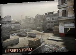 Loadingbg hs desertstorm new.png