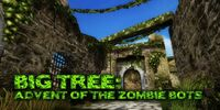 Sg/my big tree poster