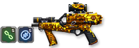 M950attackhoneyjszexclusive