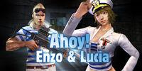 Enzo Lucia