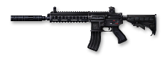 M4a1hk416.png