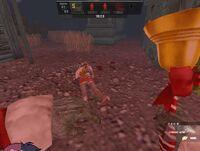 Humanhunt screenshot4