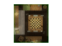 Fun checkmate overview