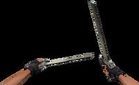 Giantknife viewmdl