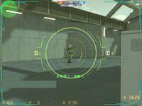 Bunkerbuster zoom