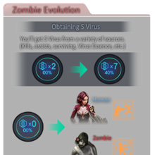 Tooltip zombie5 05.png