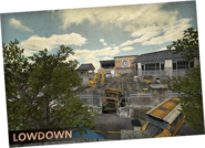 Lowdown