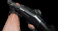 M4 viewmodel