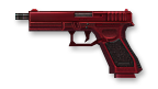 Glock Red