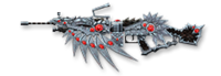 M249 Phoenix Tin