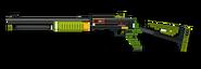 BP M777