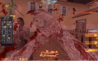 Italyex screenshot2