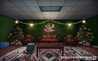 Xmasoffice