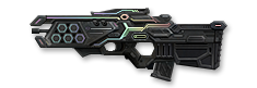 Xtracker.png