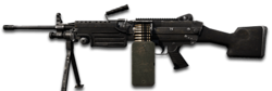 M249 s.png
