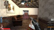 Cso2 0040 shotgun