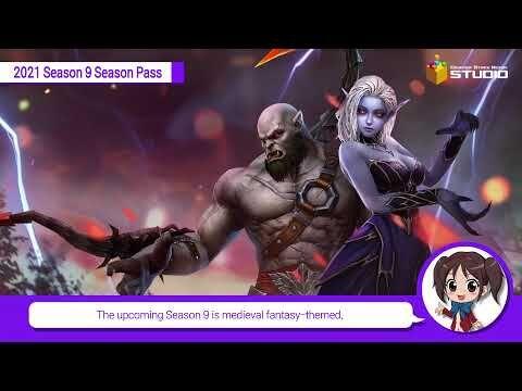Season_9_-_Patch_Notes_-_Counter-Strike_Nexon-_Studio