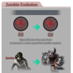 Tooltip zombie5 03.png