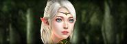 High elf natasha
