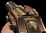 Cannonexmb viewmodelB