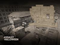 Loadingbg cs assault halloween