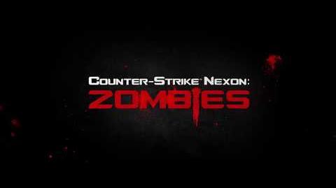 CSN Z Official Game Trailer