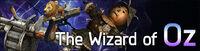 Wizardofozcsnz