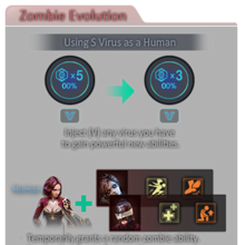 Tooltip zombie5 04.png