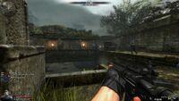 Cso2 finalbeta screenshot